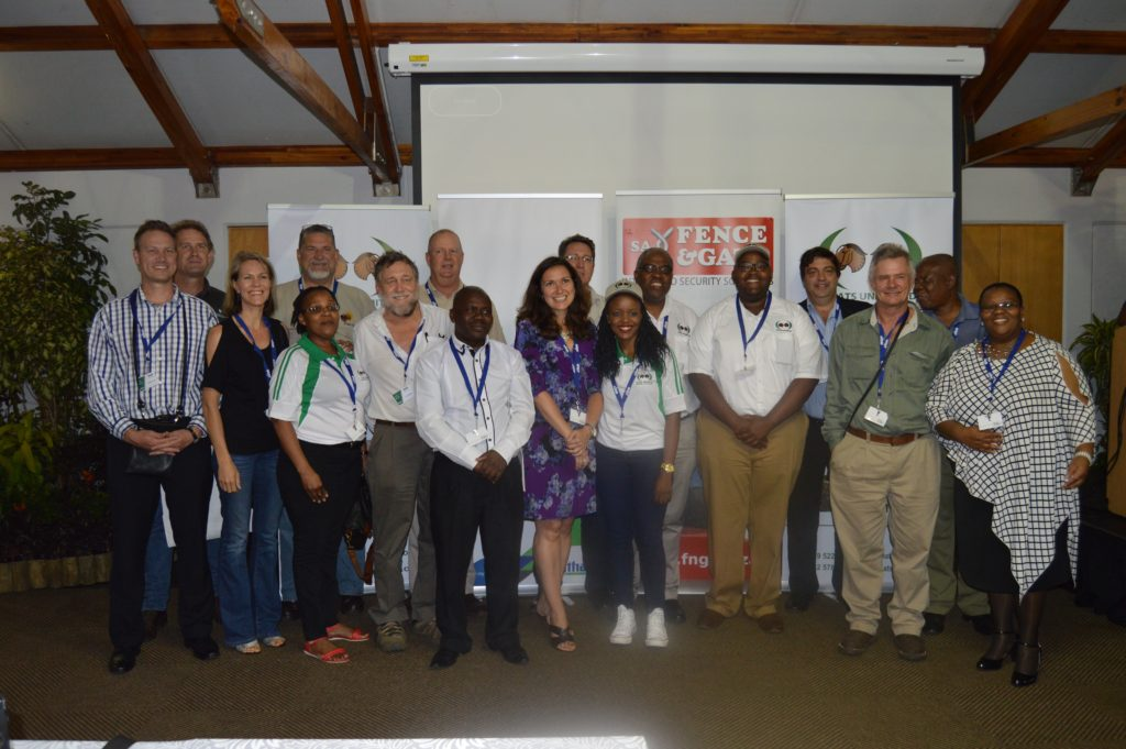 Conference Speakers and Sponsors